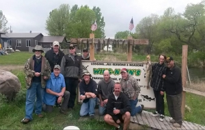 Memories Made Guides Minnesota Fishing