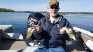 Memories-Made-Guides-Minnesota-Fishing-Guide-Mike-Ferrell-11.jpg